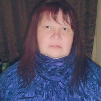 Виктория Степанова, Минск