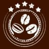 Душа Кофе. Свежеобжаренный кофе в зернах.