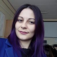 УльянаПлатонова
