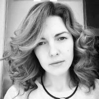СветланаКрасильникова