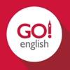 Go! English | Челябинск. Курсы английского языка