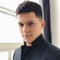 ВладиславРоманов