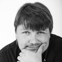 КириллМешков