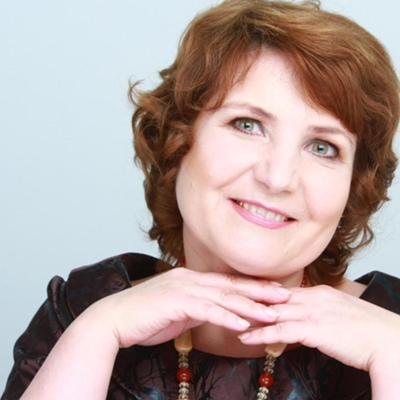 Светлана Таркова, Краснодар
