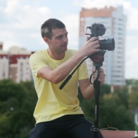 MaxLyahov