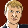 Блог Шажко Игоря | Продвижение