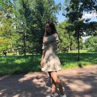 ОльгаМихличенко