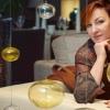 Irina Kuratchenko