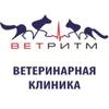 Ветеринарная клиника/ Зеленоградск / Калининград