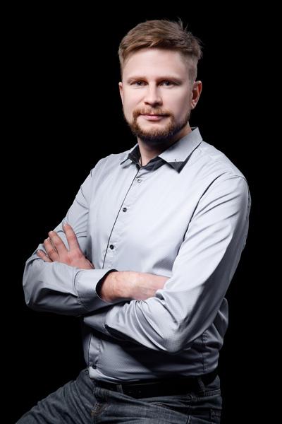 Виктор Толубаев, Воронеж