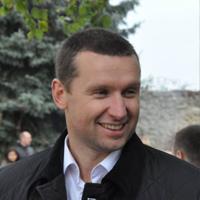 МихайлоКорилкевич