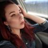 Violetta Averyanova
