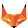 Подбор автомобилей - Foxauto.org/ 8(495)015-1712