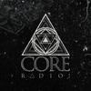 CORE RADIO