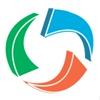 NextForever - создание и продвижение сайтов