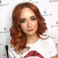 DariaHarlashova