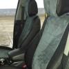 eco-seat.ru - Чехлы из экокожи для автомобилей.