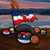 Голос Сербии (резервная)   Сербия