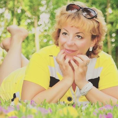 Наталья Черепанова, Уфа