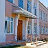Детская школа искусств г.Переславля-Залесского