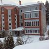 Shkola Koptyaki