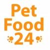 Зоомагазин PETFOOD24.RU | товары для животных