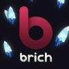Brich Channel