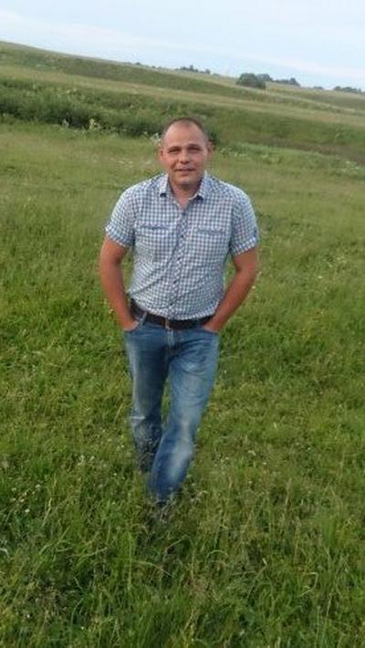 Игорь Голубев, Сергиев Посад