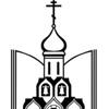 Издательский Совет Русской Православной Церкви