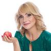 Лара Серебрянская  Wellness-коуч  Врач диетолог 