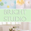 Bright Studio