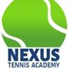 Теннисная академия Nexus в Праге