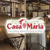 Casa Maria - Ресторан Молдавской Кухни!