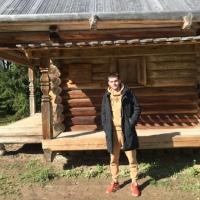 Модельный бизнес пестово работа для подростков в кишинёве