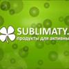 Sublimaty.com