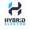 СТО Hybrid Electro, Гомель