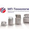 МП-Технологии
