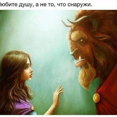 Nurzada Tadjibaeva, Нур-Султан / Астана