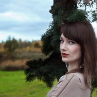 ЕкатеринаГоробец