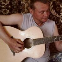 ДмитрийБелашов