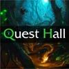 Квестхолл «QuestHall» | КВЕСТЫ ПЕРМЬ | ПРАЗДНИКИ