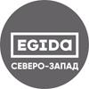 Эгида-СевероЗапад - Мебельные ткани - Поролон