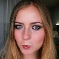 AnastasiaKubik