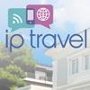 ip-travel