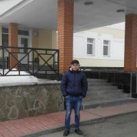 ЕвгенийЛопата