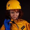 SportX.ru - экипировка-спелео, альпинизм, туризм