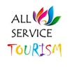 ALL SERVICE TOURISM