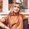 Yulia Scherbakova