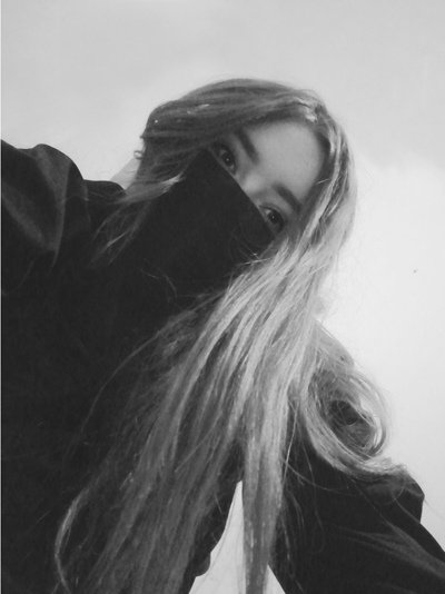 Екатерина Ключникова