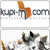 KUPI-M.COM